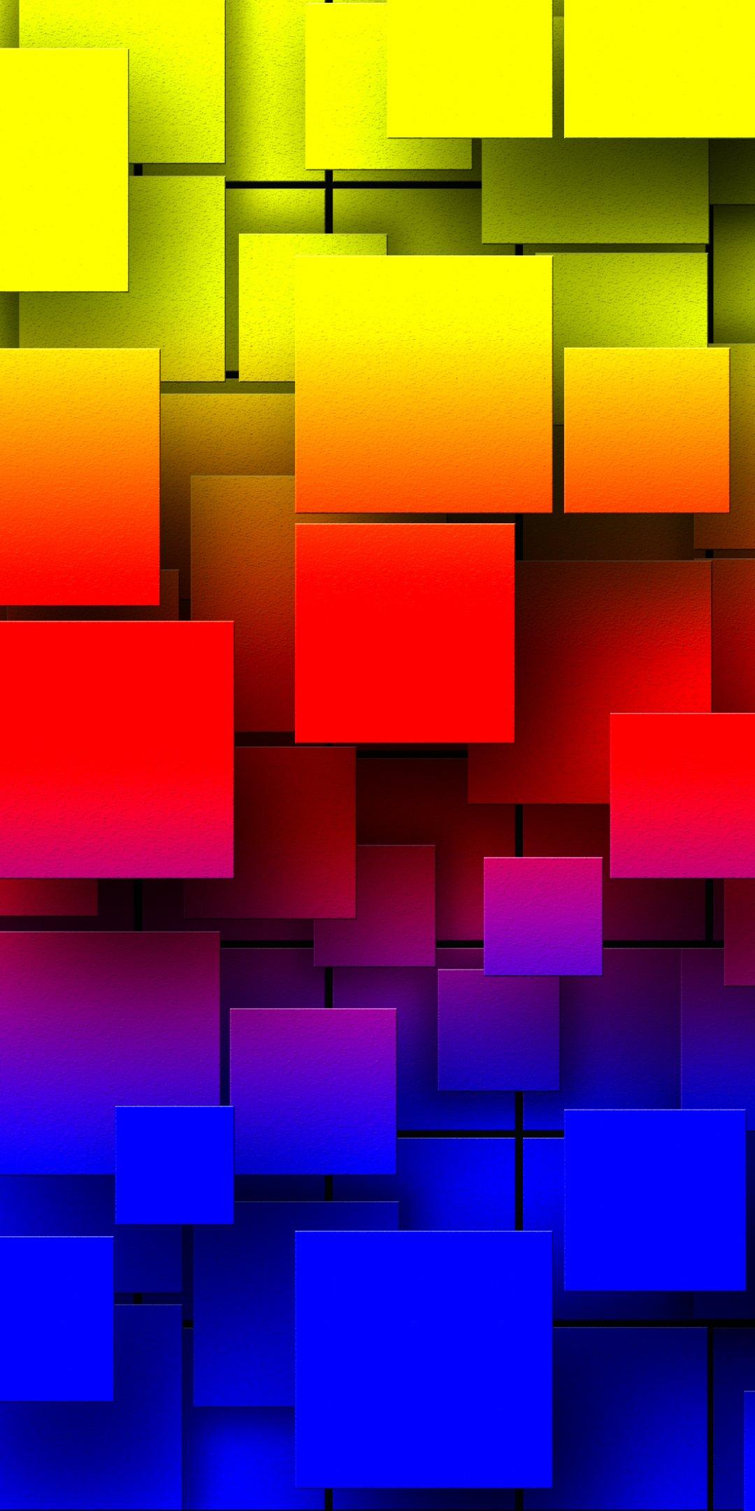 Wallpaper 879063