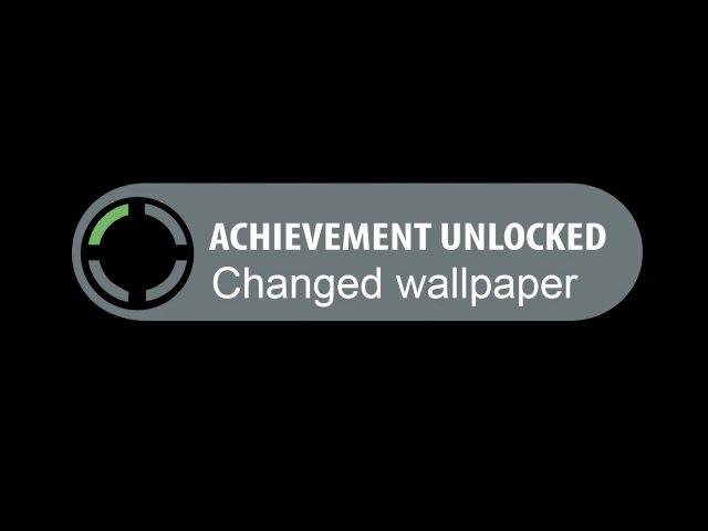 Wallpaper 879263