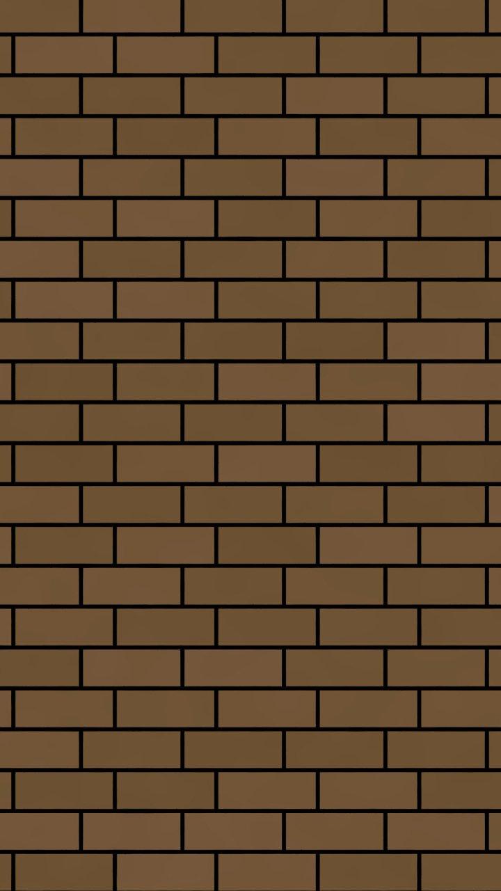 Wallpaper 880619
