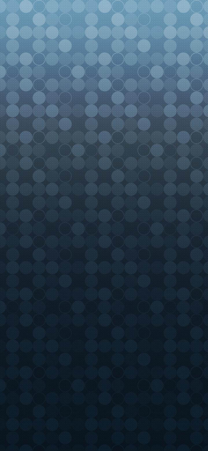 Wallpaper 880883