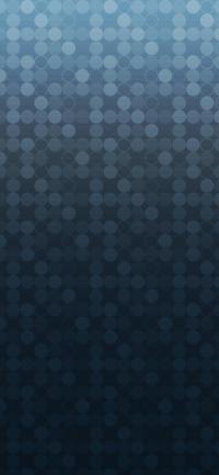 Mobile Wallpaper 880883