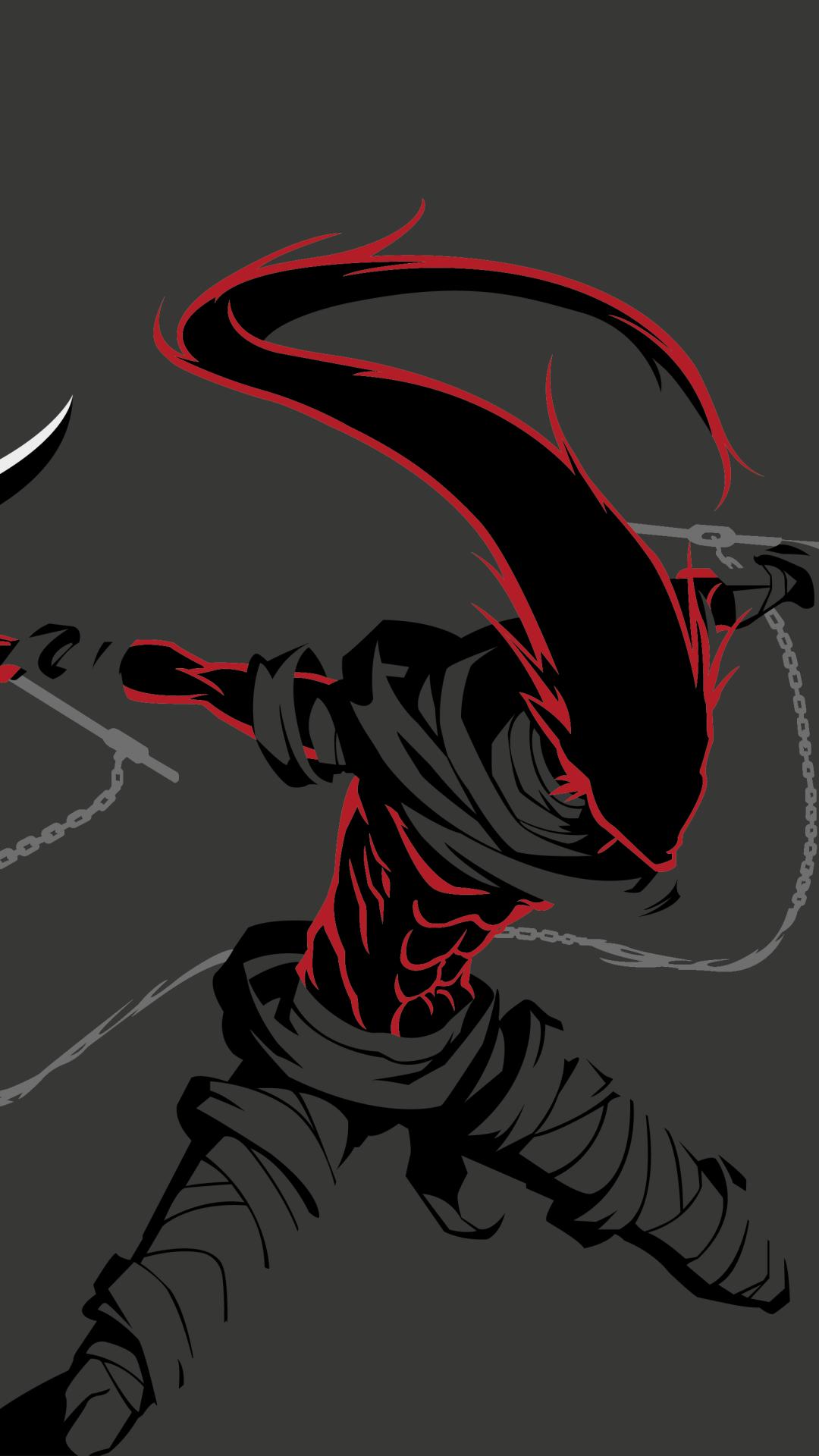 Download Wallpaper Anime / Bleach (1080x1920) Mobile Wallpaper