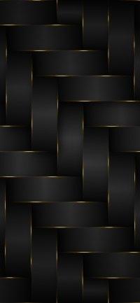 Mobile Wallpaper 883931
