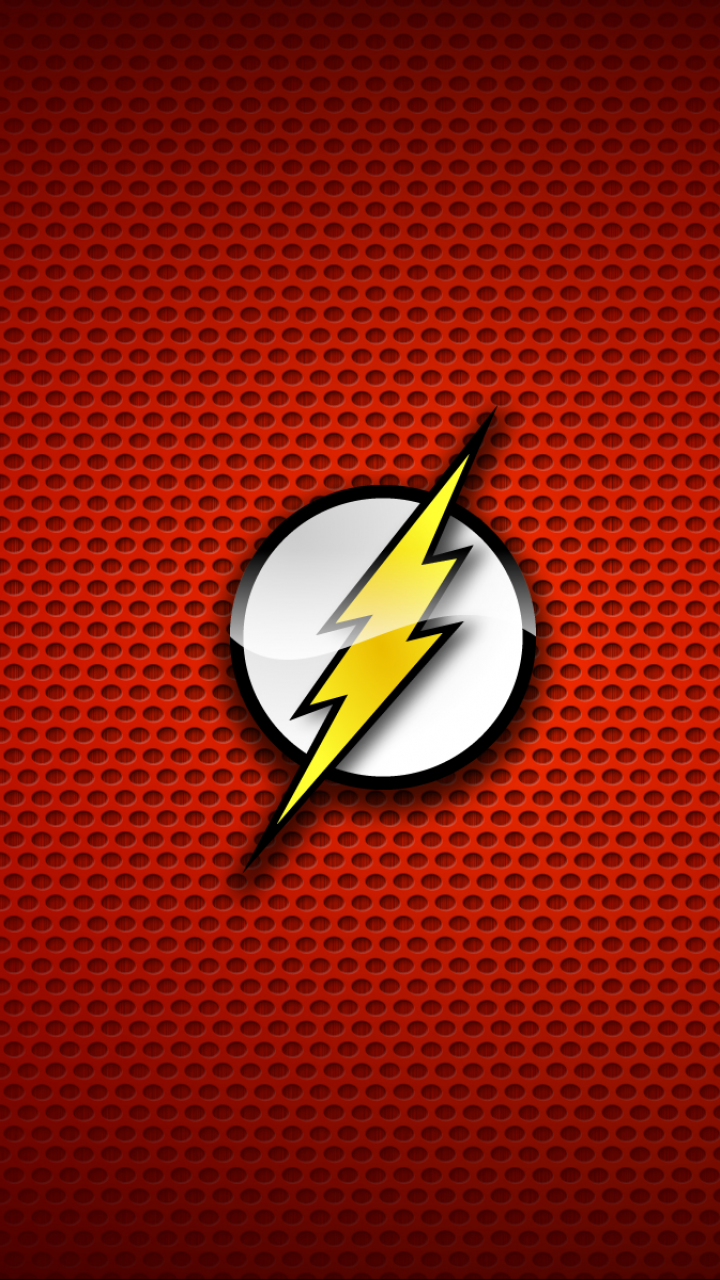 116 Flash Motorola Moto X 720x1280 Wallpapers