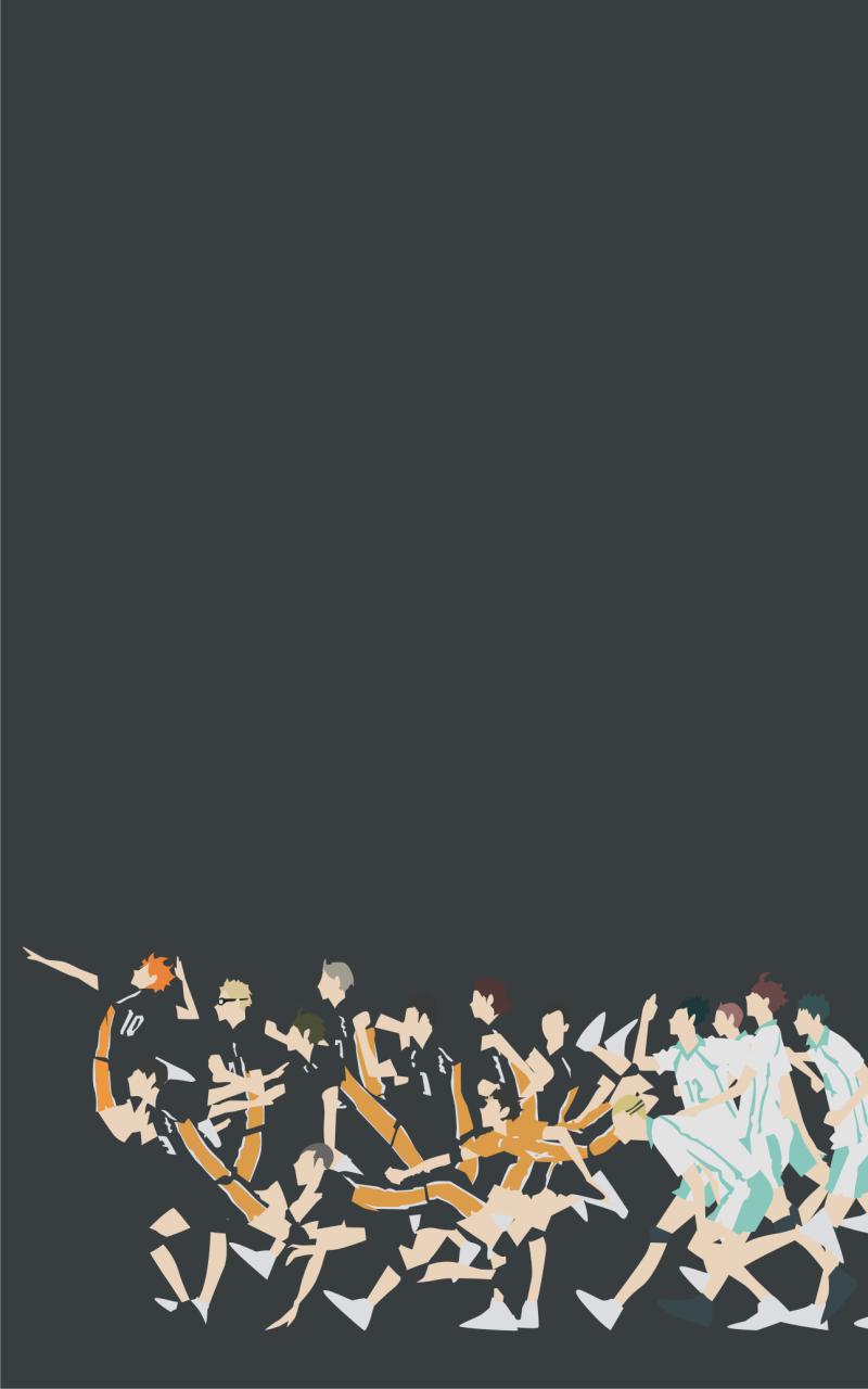 Wallpaper 886862