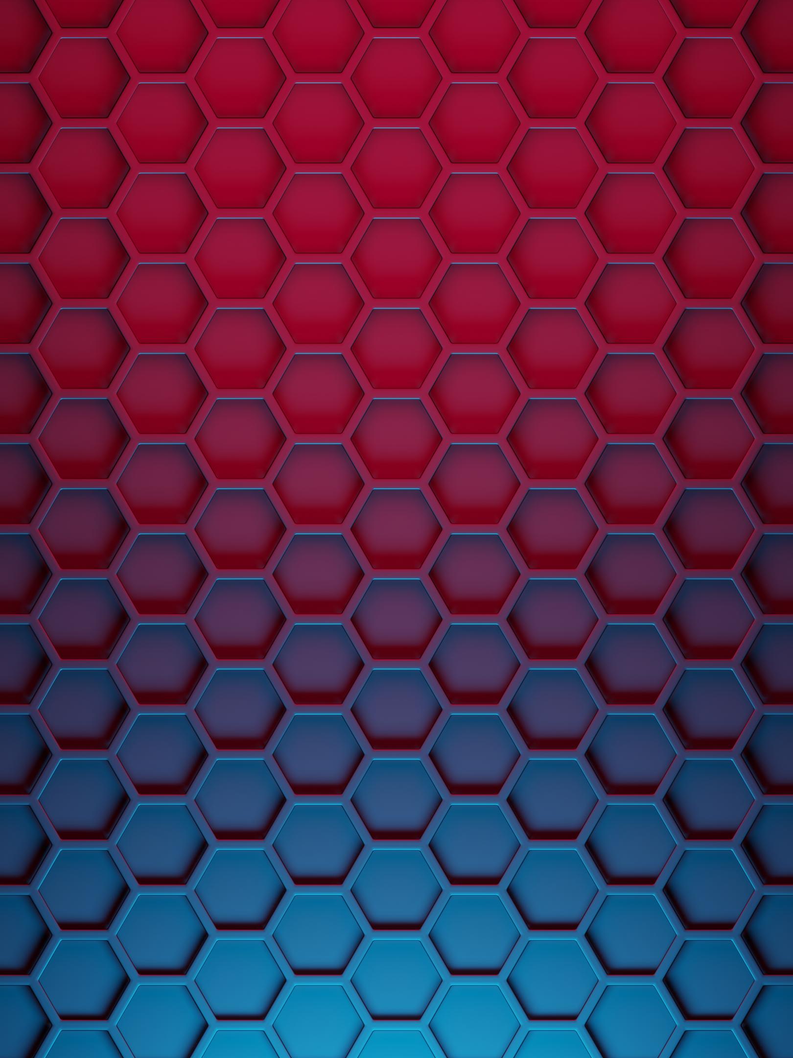 Wallpaper 887527