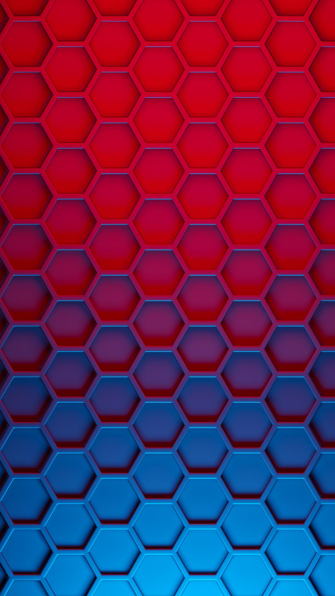 Wallpaper 887531