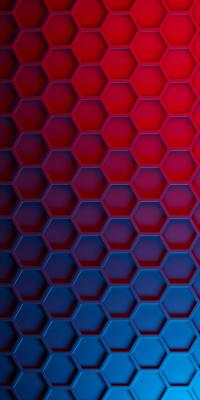 Mobile Wallpaper 887113