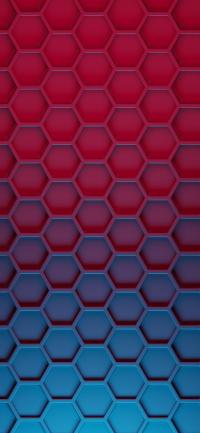Mobile Wallpaper 887592