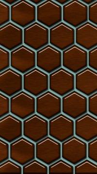 Mobile Wallpaper 887612