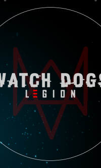 53 Watch Dogs Legion Mobile Wallpapers Mobile Abyss