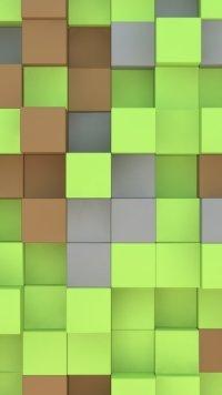 Mobile Wallpaper 889223