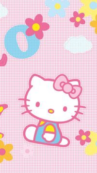 Mobile-Wallpaper ID: 890099