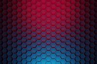 Mobile-Wallpaper ID: 890811