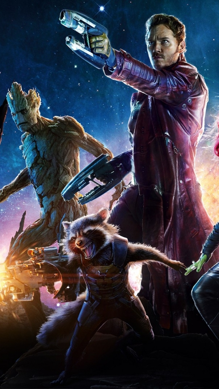 Download Wallpaper Movie Guardians The Galaxy - 89127  Graphic_735223.jpg