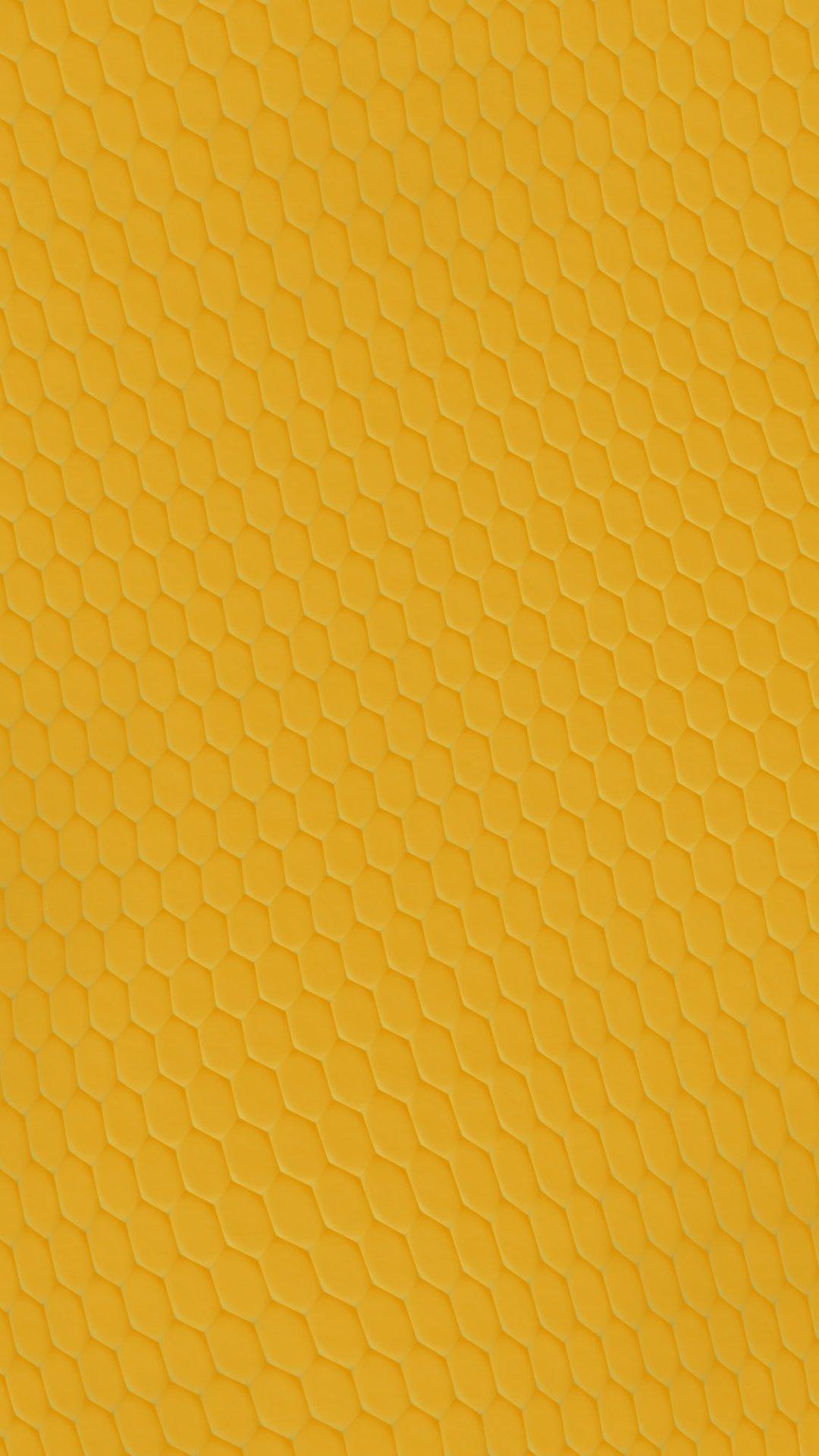 Wallpaper 891843