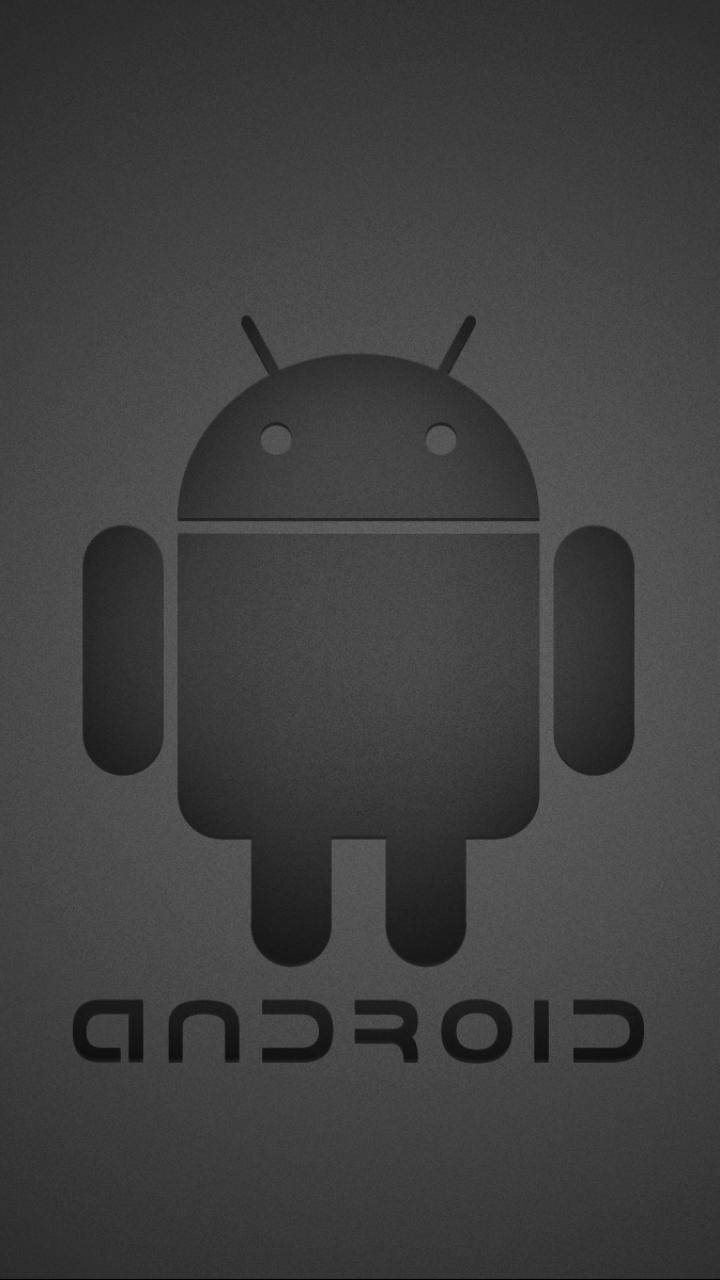 Марта хорошего, картинки с надписями на андроид