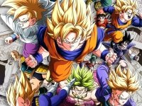 Mobile-Wallpaper ID: 896612
