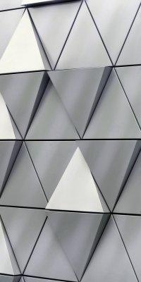 Mobile Wallpaper 897777