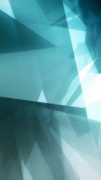 Mobile Wallpaper 898930