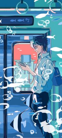 Mobile Wallpaper 900969