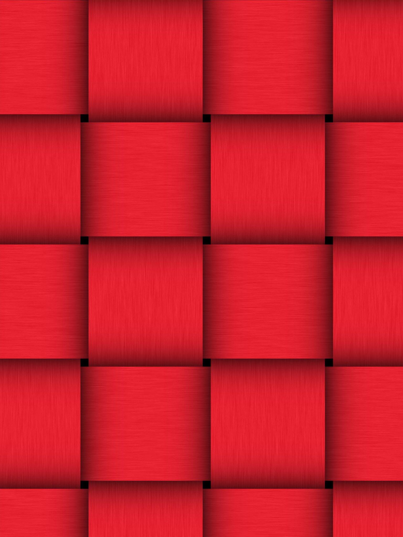 Wallpaper 901006