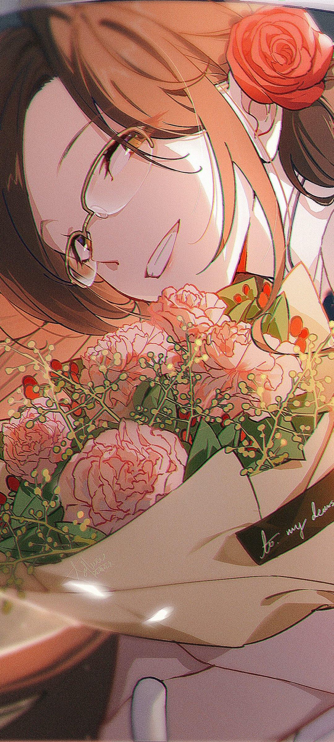 Wallpaper 901259