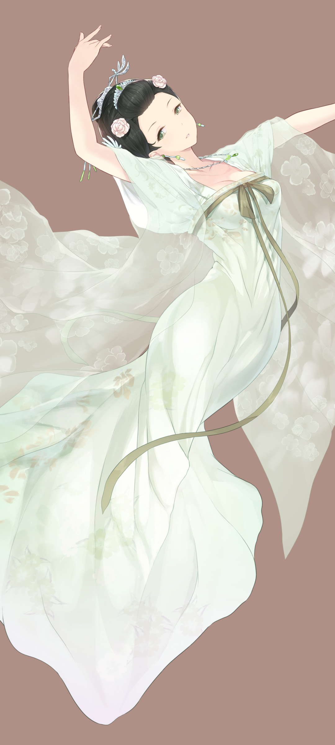 Wallpaper 901338