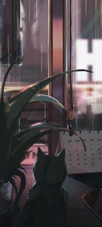 Mobile Wallpaper 901189