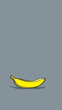 Mobile Wallpaper 901596