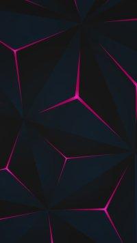 Mobile Wallpaper 901975