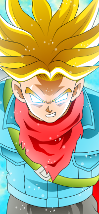 Mobile-Wallpaper ID: 904418