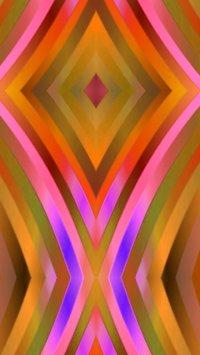 Mobile-Wallpaper ID: 905090