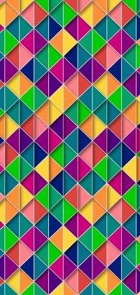 Mobile Wallpaper 905614
