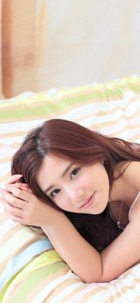 Mobile Wallpaper 909159