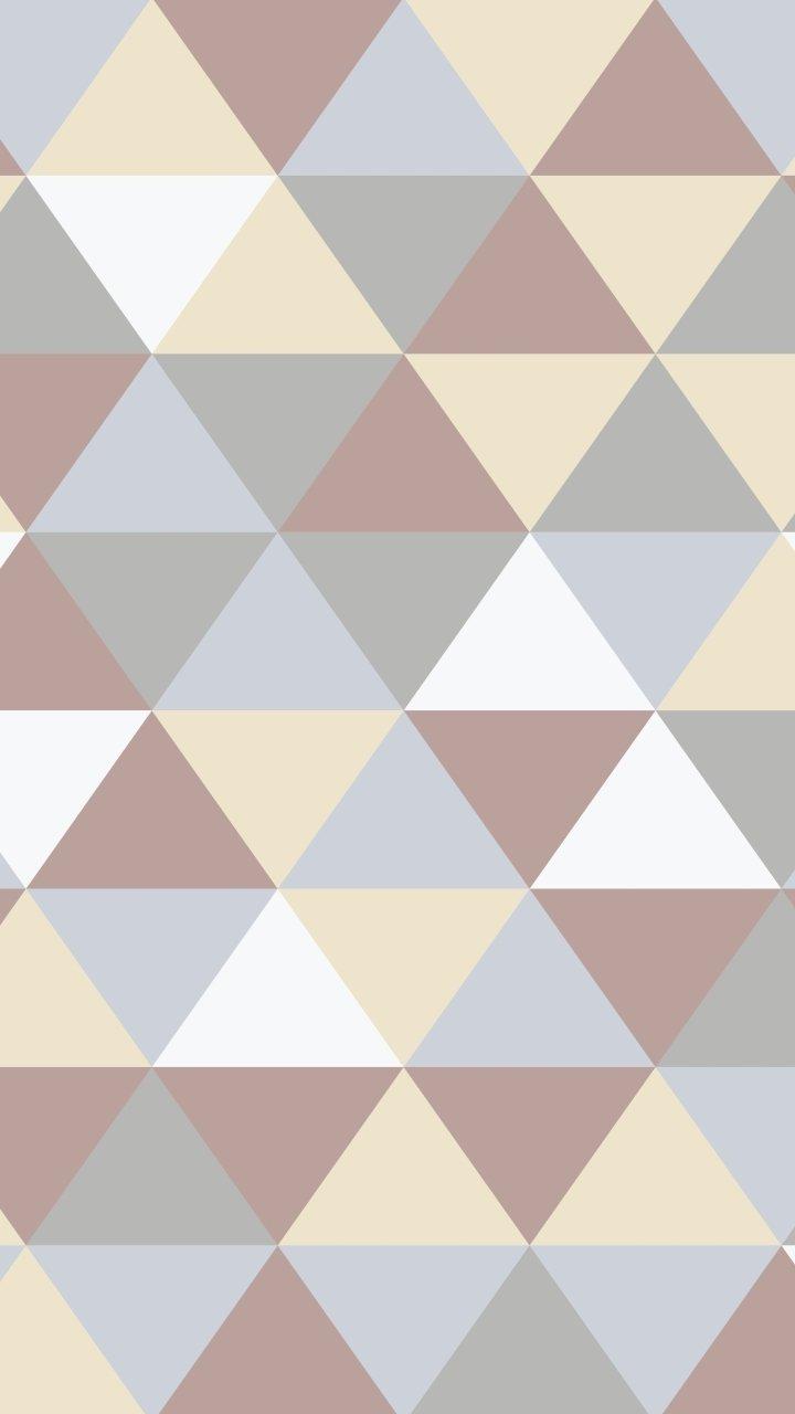 Wallpaper 910030
