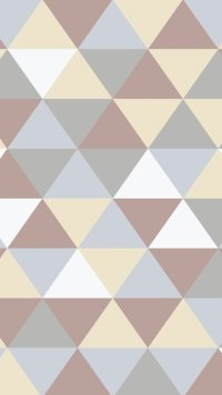 Mobile-Wallpaper ID: 910030