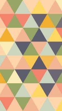 Mobile-Wallpaper ID: 910036