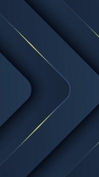 Mobile Wallpaper 910161
