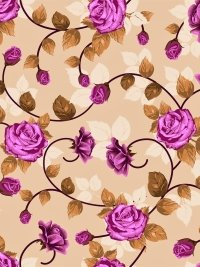 Mobile Wallpaper 910275