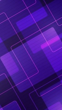 Mobile Wallpaper 910386