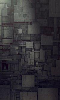 Mobile Wallpaper 911023