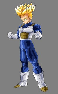Mobile-Wallpaper ID: 911238