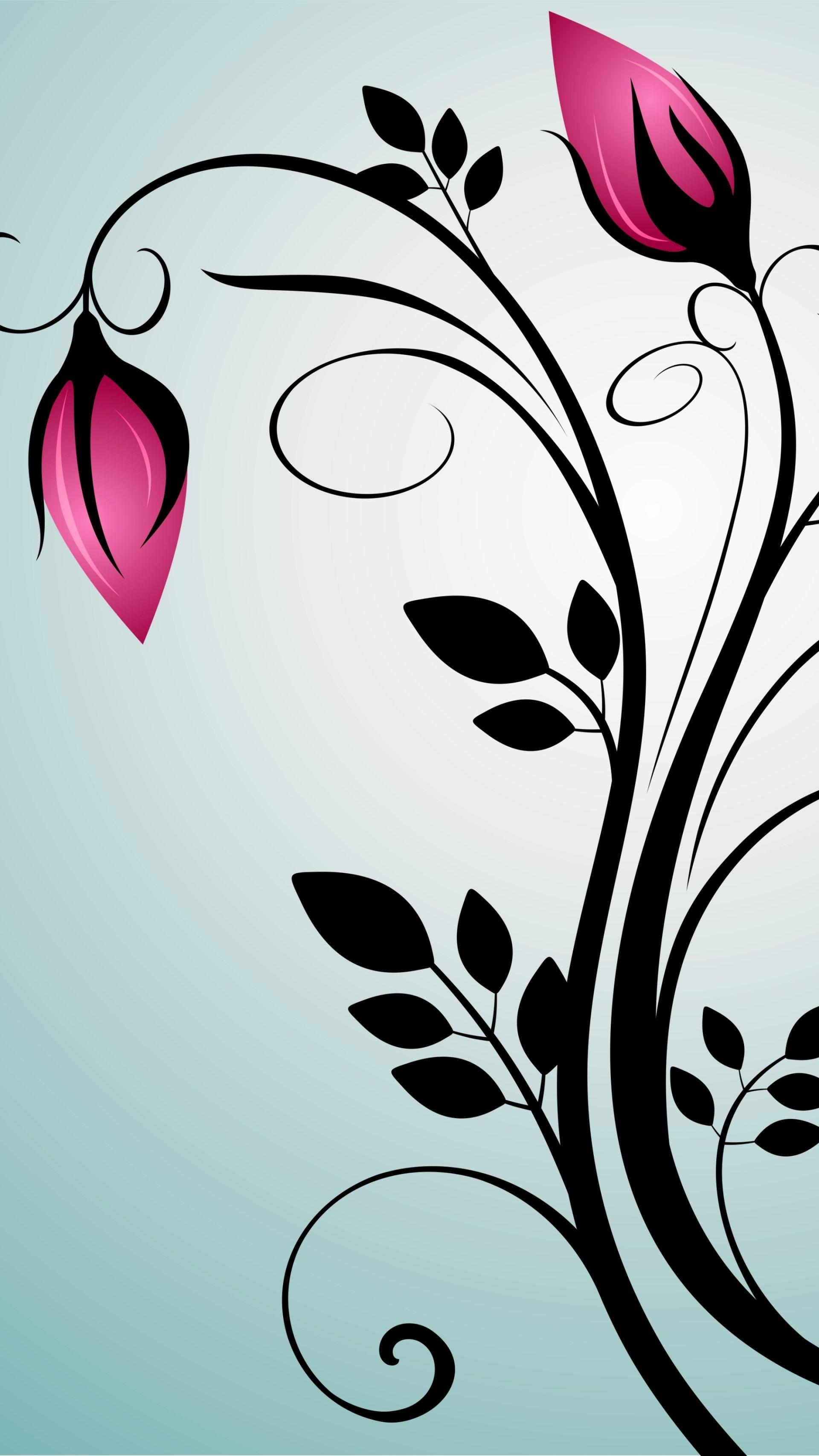 Wallpaper 912973