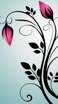 Mobile Wallpaper 912973