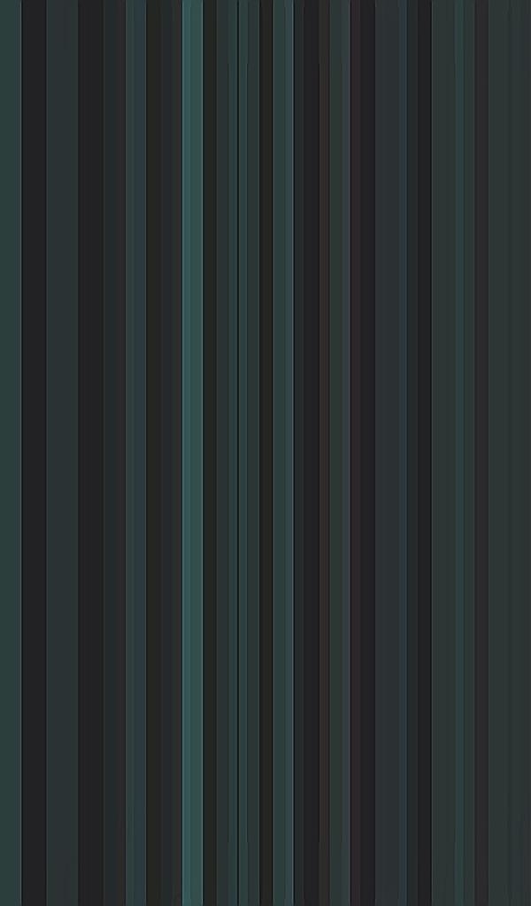 Wallpaper 913843