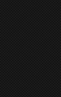 Mobile-Wallpaper ID: 913863