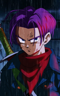 Mobile-Wallpaper ID: 914458