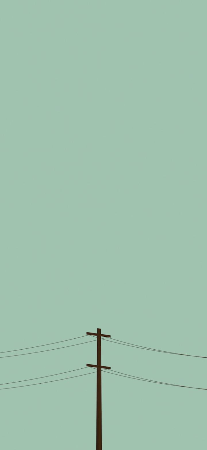Wallpaper 915896