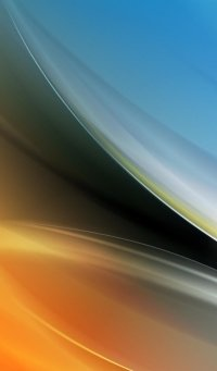 Mobile Wallpaper 915106